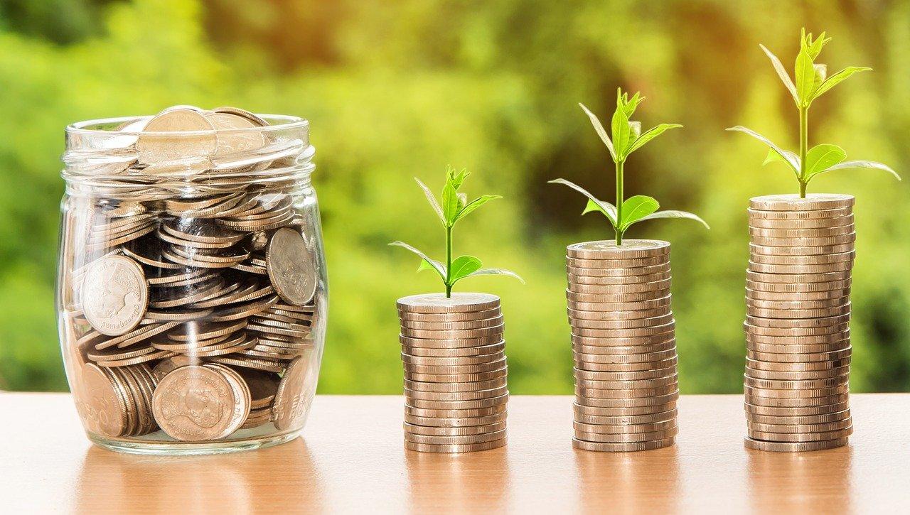 Pourquoi investir dans un plan épargne retraite ou PER maintenant ?
