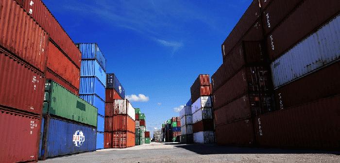 Quelles sont les possibilités d'aménagement d'un container pour l'industrie ?