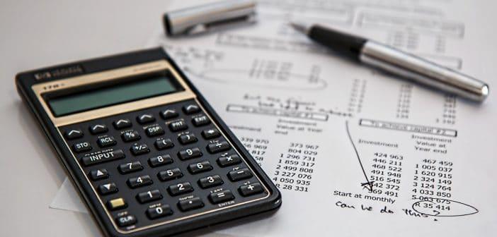 Assurance habitation paiement mensuel ou annuel ?