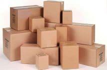 À quoi sert une agence packaging