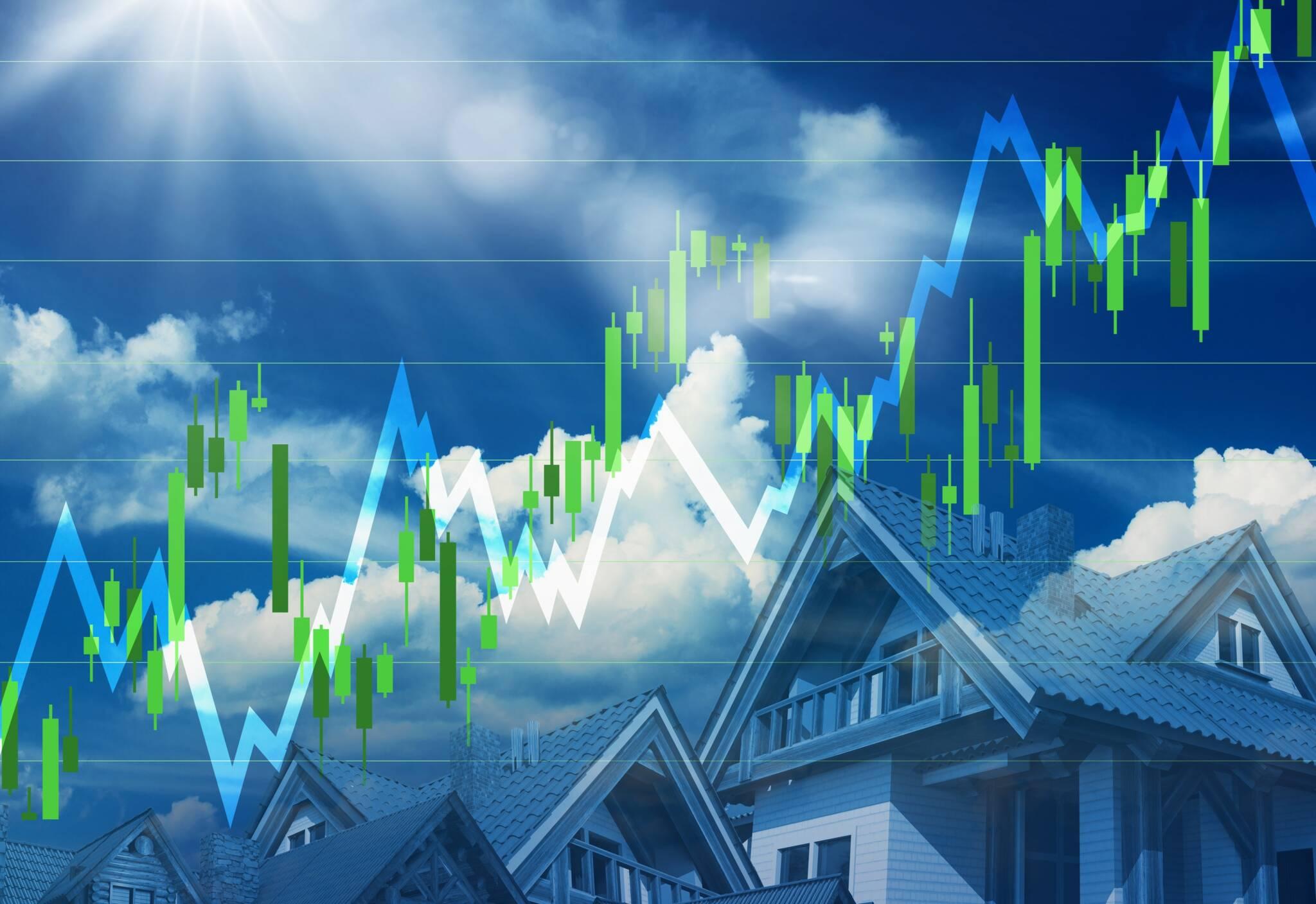 Quelles sont les surfaces les plus recherchées en immobilier ?