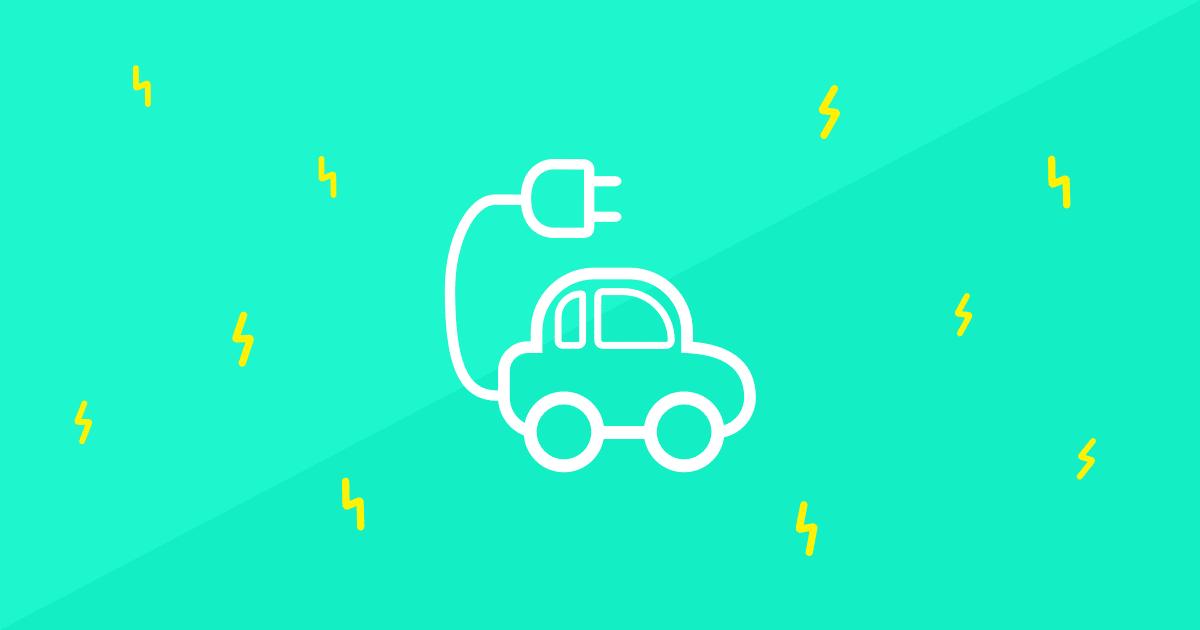 Faut-il passer au véhicule électrique ?