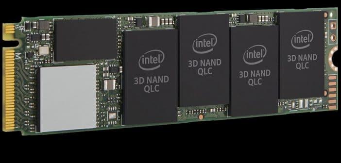 Quelle est la meilleure taille pour un SSD?