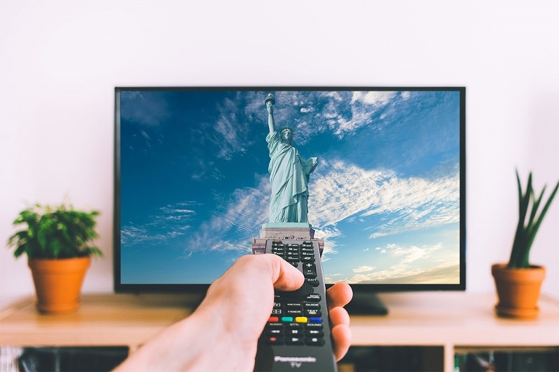 Quelle Smart TV choisir 2016