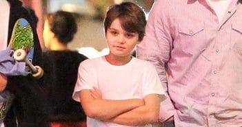Qui est vraiment Jack John Christopher Depp III
