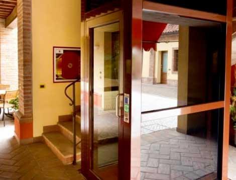 Comment installer un ascenseur privatif ?