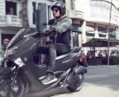 Quelle assurance choisir un pour un scooter ?