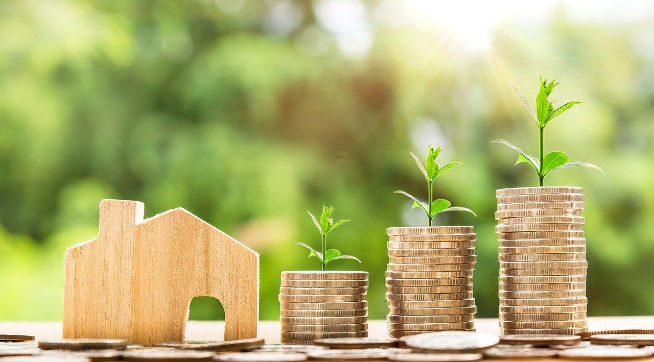 Comment défiscaliser avec l'immobilier ?