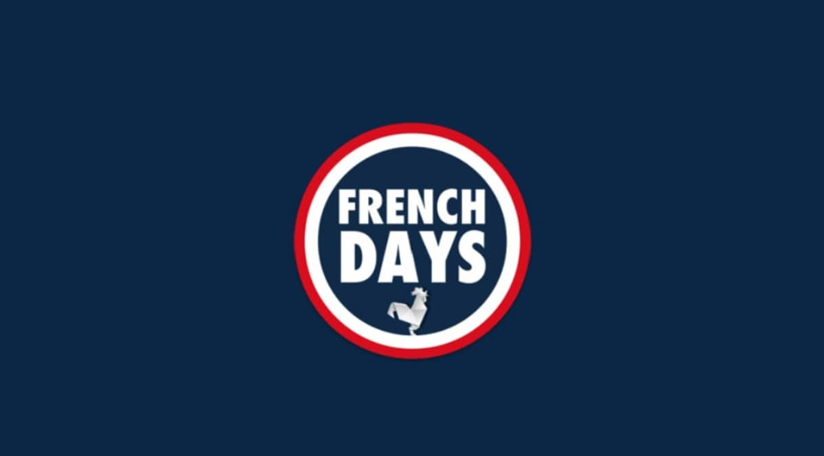 Qu'est-ce que les French Days ?