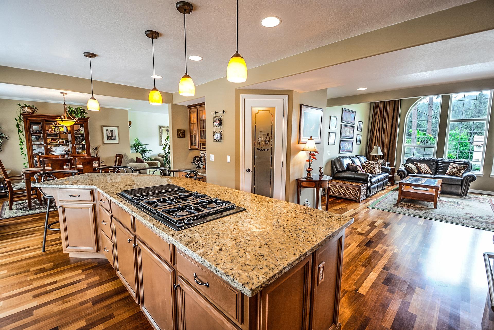 Comment vendre un bien immobilier rapidement ?