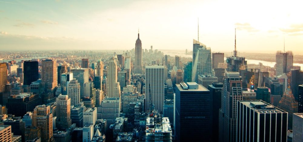 Comment découvrir New-York ?