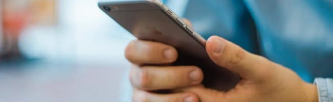Quel est le meilleur forfait de téléphone ?