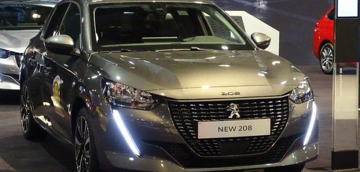 Pourquoi acheter une voiture Peugeot neuve chez un mandataire auto ?