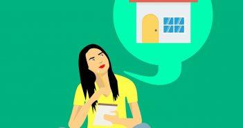 Comment choisir une agence immobilière ?