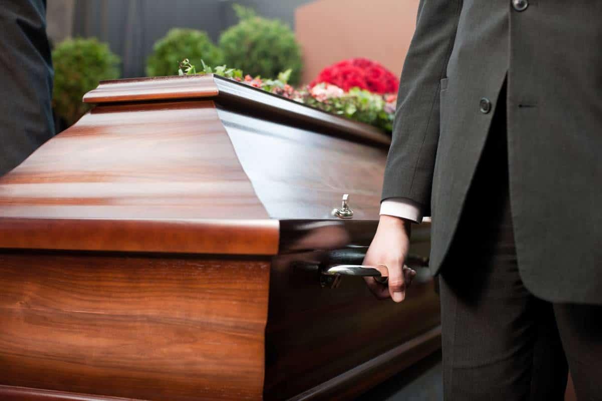 Pompes funèbres : sur quels critères choisir ?